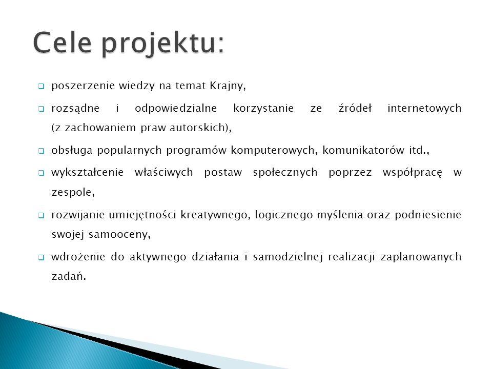  Ewa  Marcel  Agnieszka  Mateusz  Mikołaj  Dawid Opiekun grupy:  Krzysztofa Styburska Nauczyciel wspomagający:  Wojciech Łopat