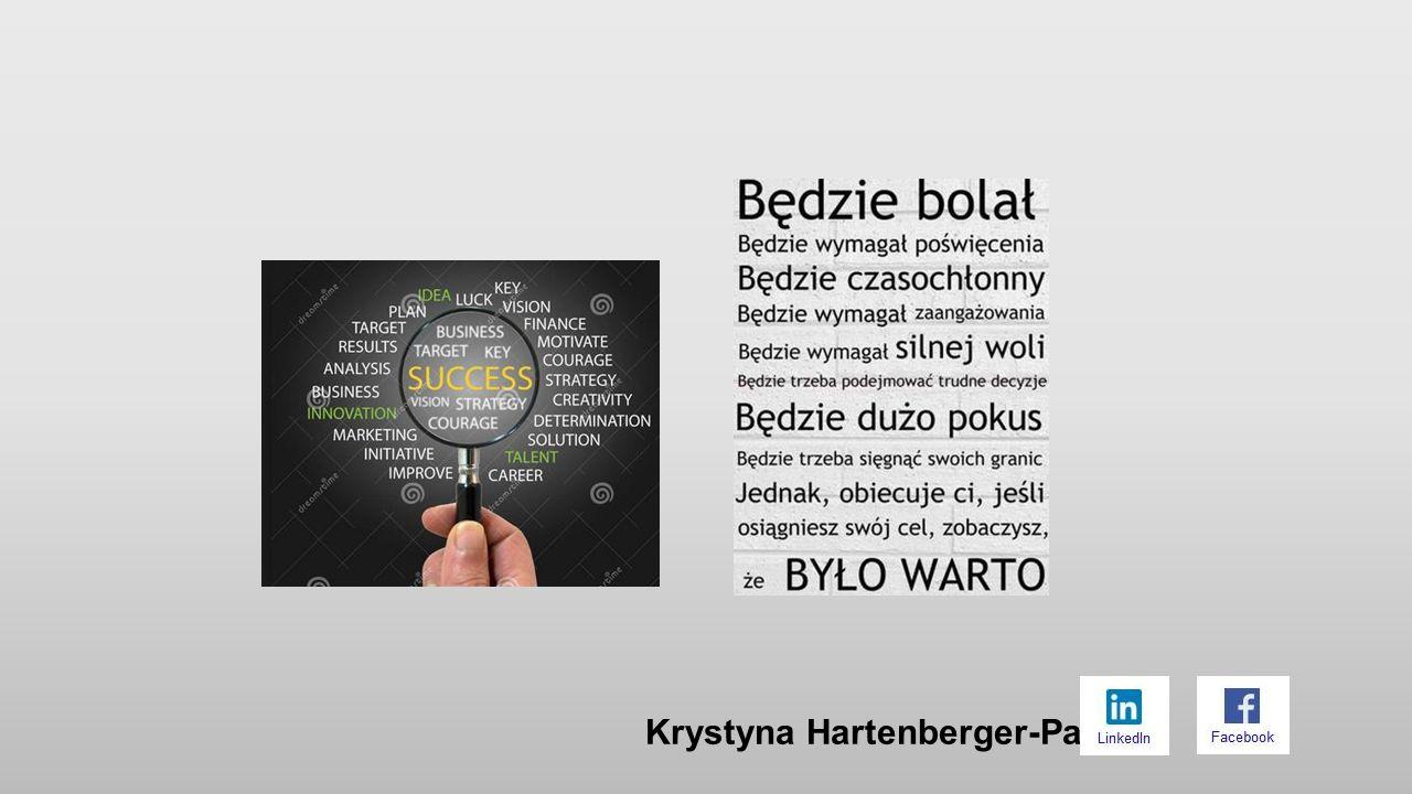 Krystyna Hartenberger-Pater