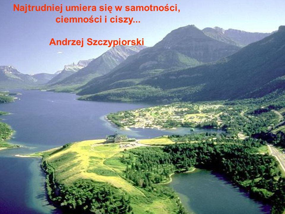 Jeśli się boisz samotności - nie żeń się Antoni Czechow