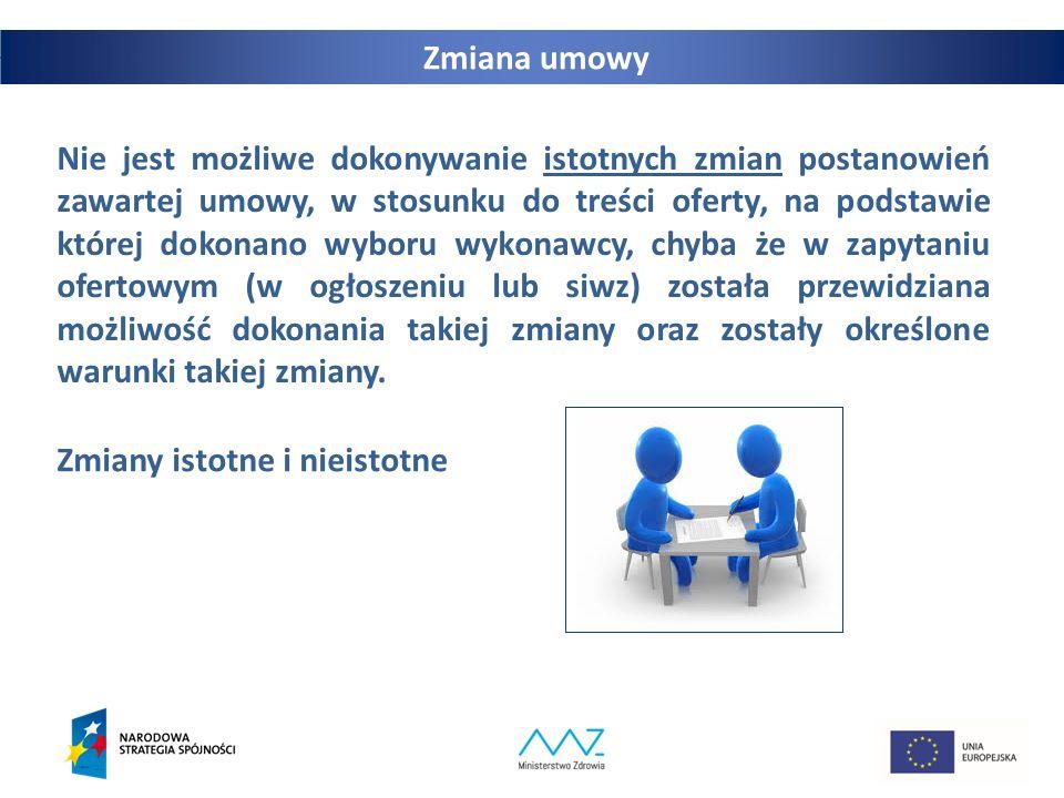 21 Dokumentowanie postępowań Dokumenty wymagane: protokół Zp oraz protokół postępowania.