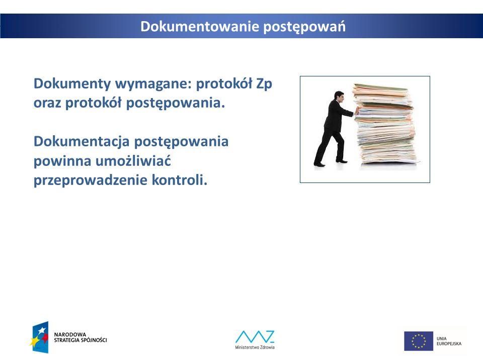 Magorzata Dębska Wydział Zamówień Publicznych Departament Funduszy Europejskich i e-Zdrowia Ministerstwo Zdrowia Dziękuję za uwagę.