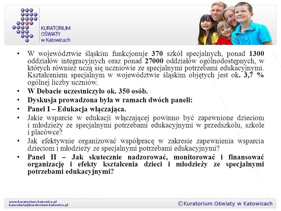 Art.138 k.p.a - rodzaje decyzji organu odwoławczego § 1.