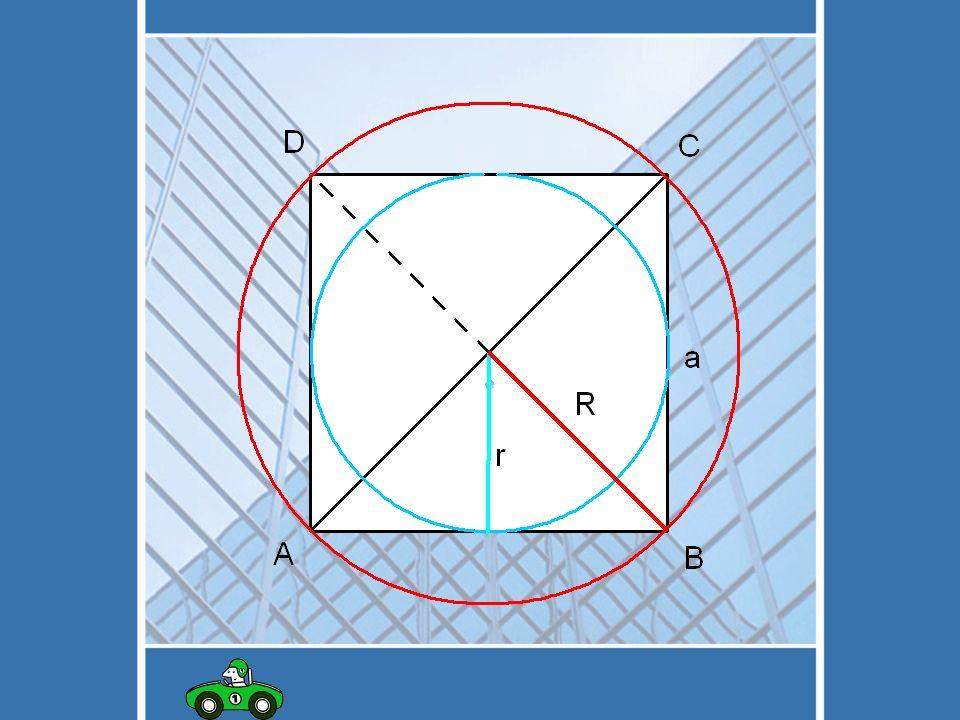 A B A' B' Podobieństwo figur Podobieństwem o skali k>0, nazywamy przekształcenie płaszczyzny, które dowolnej parze punktów A i B przyporządkowuje punkty A' i B' takie, że IA'B'I=k*IABI.