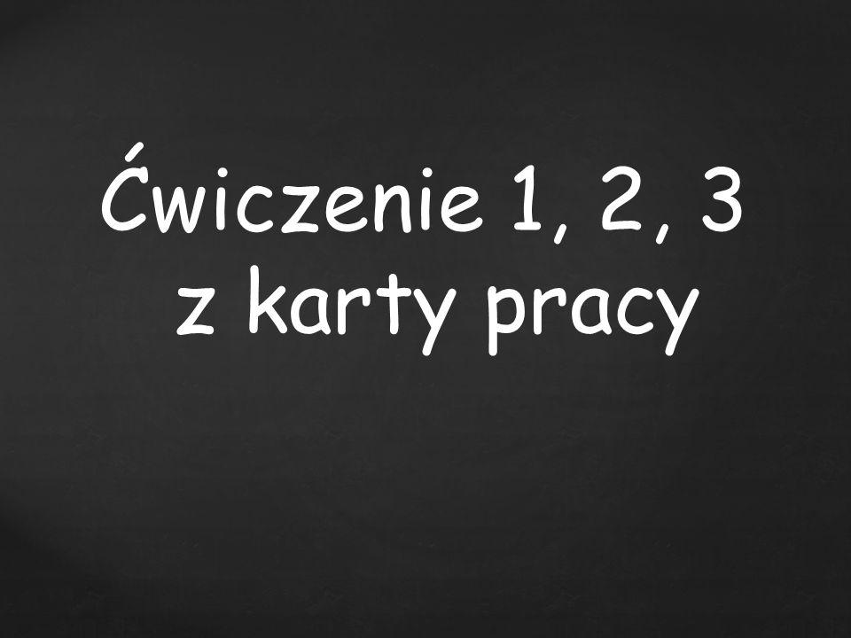 Zad.1 Zad.2 Zad.3