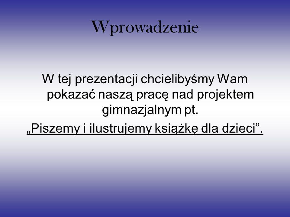 Literatura polska dla dzieci Najsłynniejsi polscy twórcy literatury dla dzieci to: Julian Tuwim, Wanda Chotomska, Klementyna Hoffmanowa, Adam Bahdaj, Jan Brzechwa, Joanna Papuzińska, Grzegorz Gortat, Beata Ostrowicka.