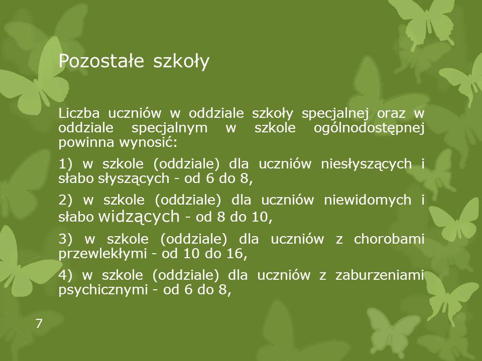 Ochrona danych i wizerunku ucznia.uoodo/ art.