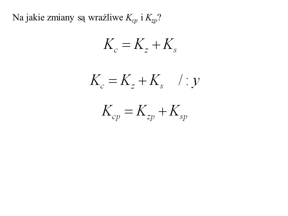 yKzKz KcKc K cp K sp Kc'Kc' 001000--- 1101010 100010 220102051050010 3301030343,33333,3310 440104026025010 550105021020010 100100020002010 1000100001100011110 1000001000000100100010,010,0110