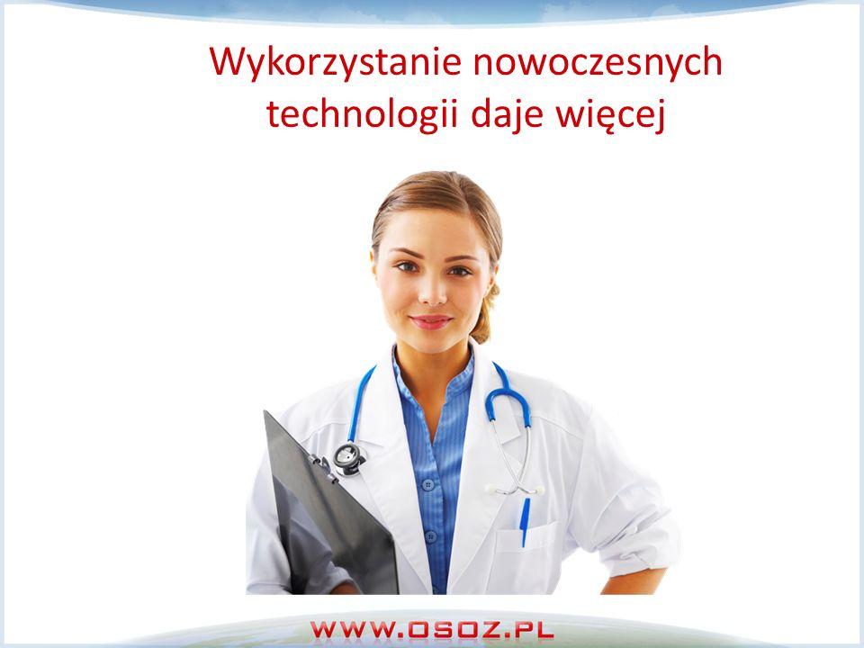 Elektroniczne zlecenie Indywidualne Konto Zdrowotne