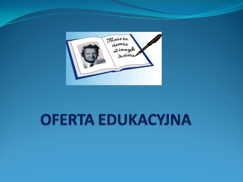 Publiczna Szkoła Podstawowa nr 29 z Oddziałami Integracyjnymi im.