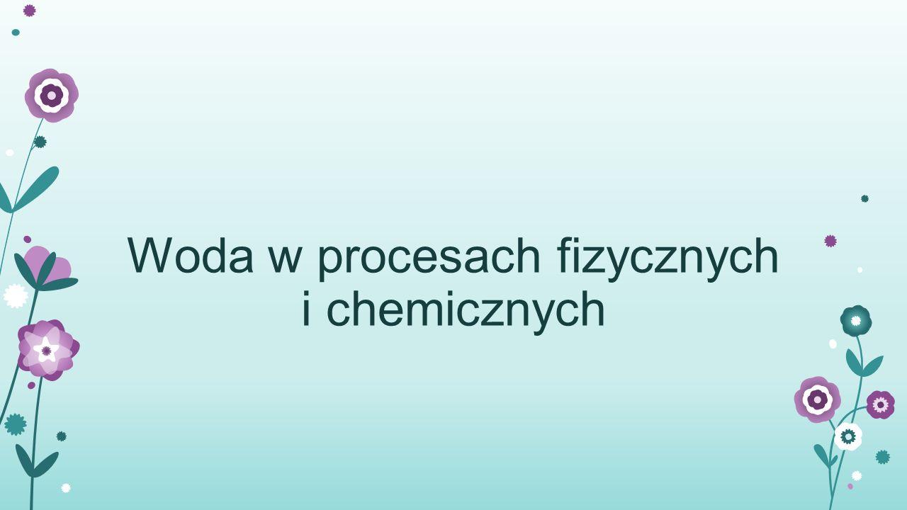 SO 2 + H 2 OH 2 SO 3 SO 3 + H 2 OH 2 SO 4 NO x + H 2 OHNO 3 CO 2 + H 2 OH 2 CO 3 Kwas siarkowy (IV) Kwas siarkowy (VI) Kwas azotowy (V) Kwas węglowy gaz + woda kwas (tlenki: siarki, azotu, w ę gla) Kwaśne opady Te reakcje stanowią ogólny schemat powstawania kwaśnych zanieczyszczeń powietrza
