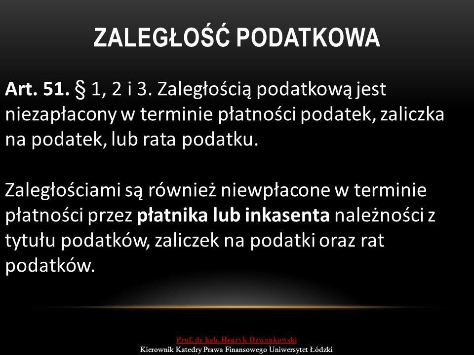ODPOWIEDZIALNOŚĆ SPADKOBIERCÓW C.D.