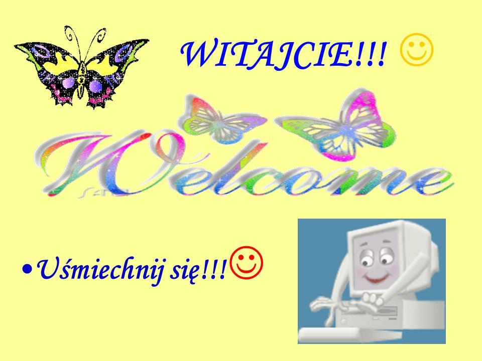 Małgorzata Grzankowska Halinko, Janie, Jurku Nie mam nic, a zarazem mam wiele… Dziękuję Wam, że JESTEŚCIE Kochani Przyjaciele!!.