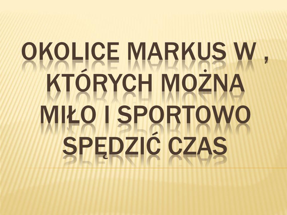 """ORLIK W ŻURAWCU Jest kompleksem boisk sportowych wybudowanym w ramach projektu """" moje boisko – Orlik 2012 """"."""
