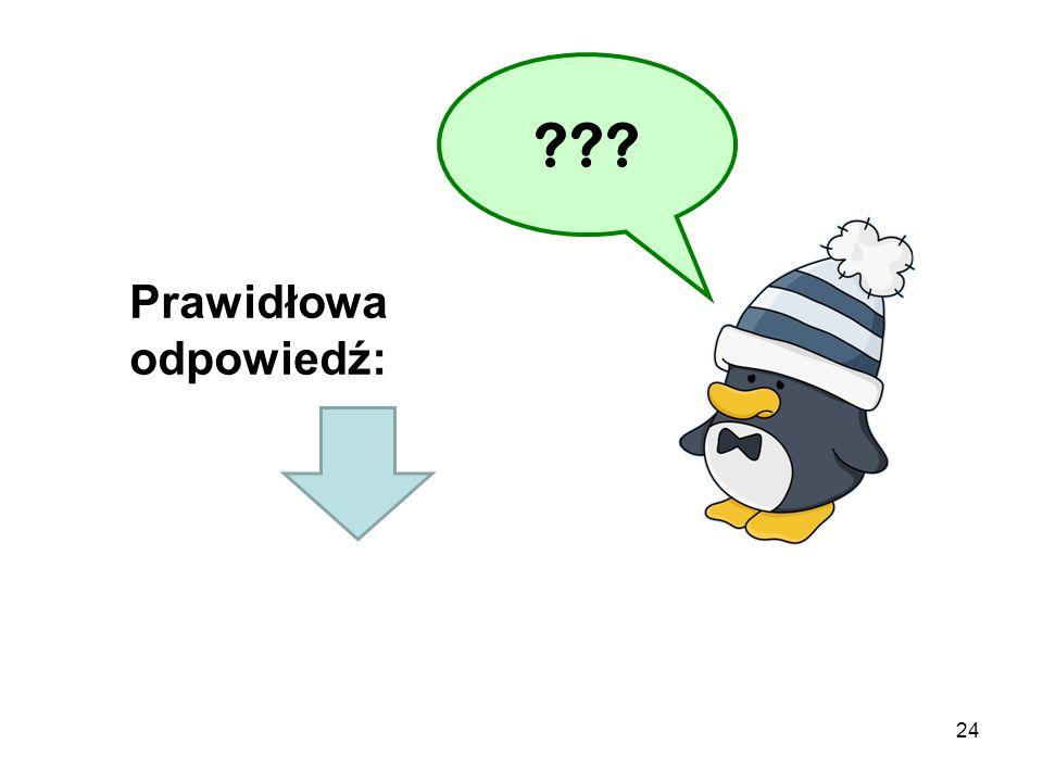 23 Rozumek nie pamiętał też, jak wyglądało oznaczenie gier dla Pingwinków w jego wieku. Czy kwadracik był czerwony, zielony, a może jednak pomarańczow
