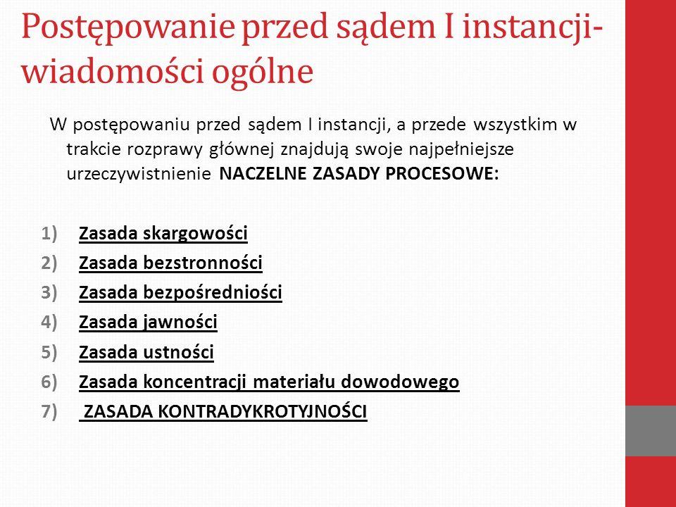Postępowanie przed sądem I instancji – skierowanie sprawy na posiedzenie Oczywisty brak faktycznych podstaw oskarżenia jako podstawa umorzenia postępowania na posiedzeniu Postanowienie Sądu Apelacyjnego w Krakowie z dnia 16 czerwca 2011 r.