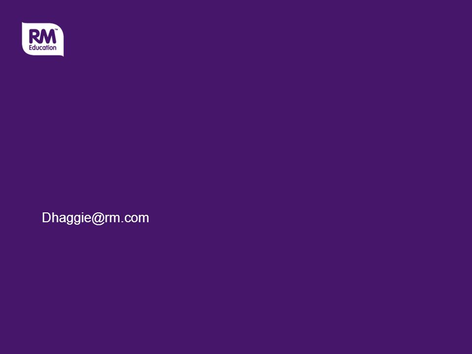 Dhaggie@rm.com