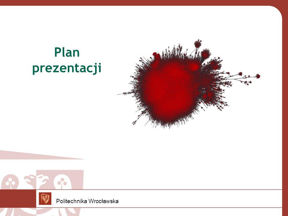 Lematy przymiotnikowe Lematy przymiotnikowe o znaczeniach jakościowych Derywowane lematy przysłówkowe 27 042 17 042 6 321 Derywator Jak wprowadzaliśmy przysłówki Przysłówkowe jednostki leksykalne 11 40210 190 Przysłówkowe jednostki leksykalne P 0 = 53÷84% filtrowanie P I = 76÷99% P II = 65÷96% P I = 76÷99% P II = 65÷96% in vitro Politechnika Wrocławska