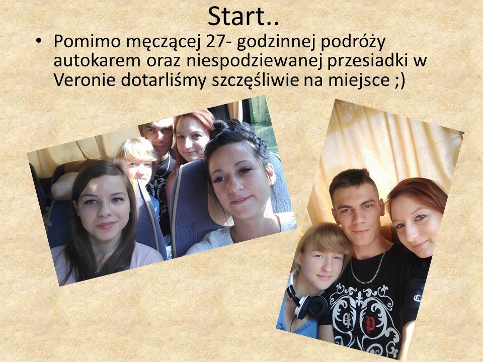 Start..