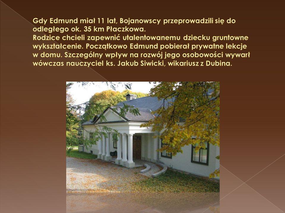 Prywatne lekcje w domu Uniwersytet we Wrocławiu i Berlinie