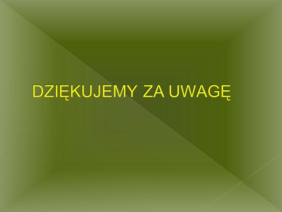1.Prezesem jakiego koła został Karol Wojtyła będąc w gimnazjum.