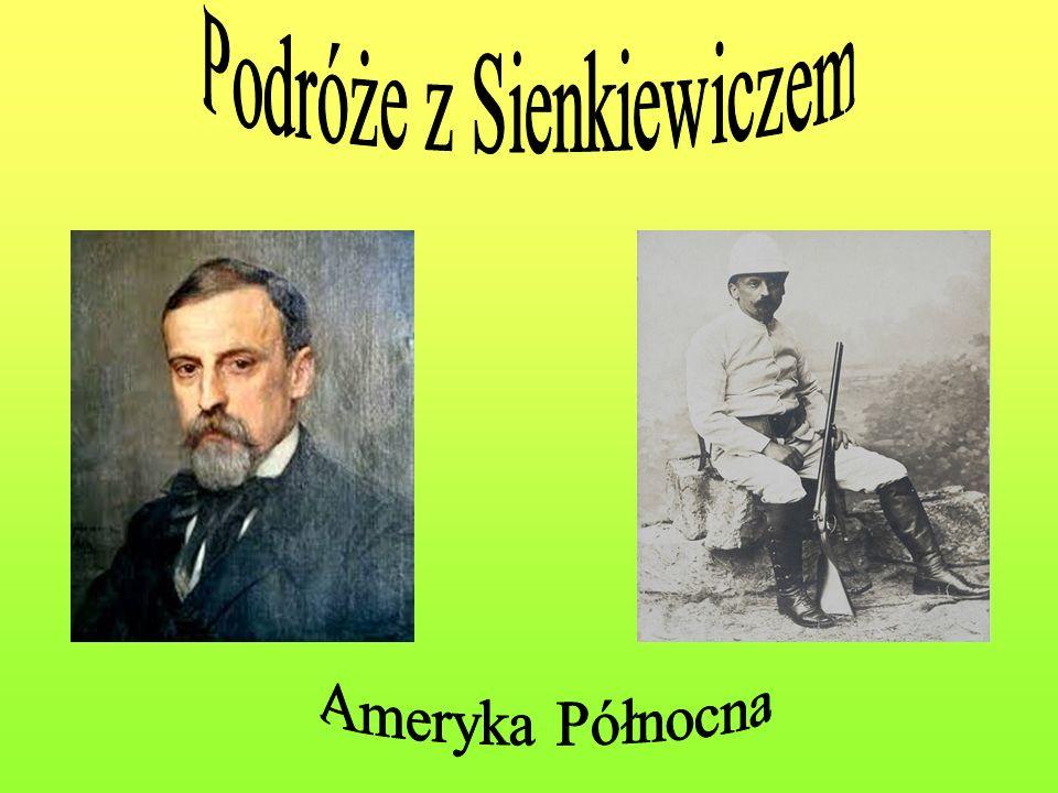 Sienkiewicz Henryk, pseudonim Litwos (1846-1916).