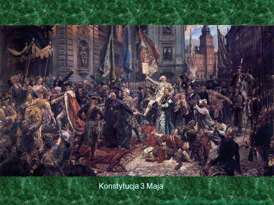 Konstytucja 3 Maja http://commons.wikimedia.org/wiki/File:Konstytucja_3_Maja.jpg