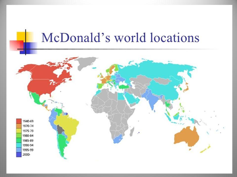 KFC Kentucky Fried Chicken (KFC) Kentucky Fried Chicken (KFC) – jedna z największych sieci barów szybkiej obsługi serwujących dania fast food, założona przez Harlanda Sandersa, bardziej znanego jako pułkownik Sanders.
