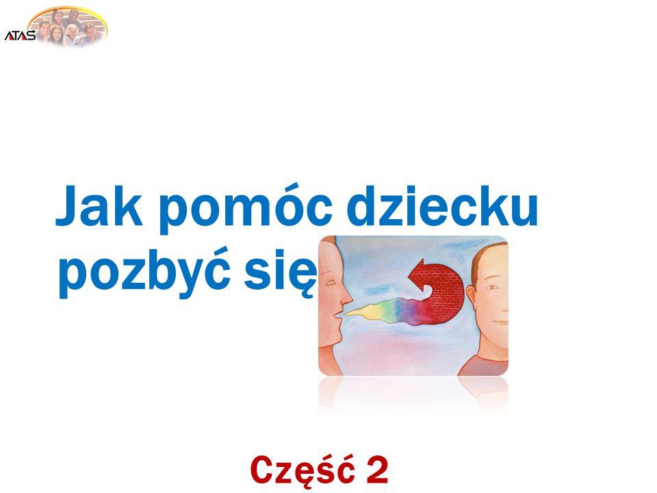 odpowiada dr Grzegorz Spiewak PO ANGIELSKU: Z AKCENTEM CZY BEZ …?