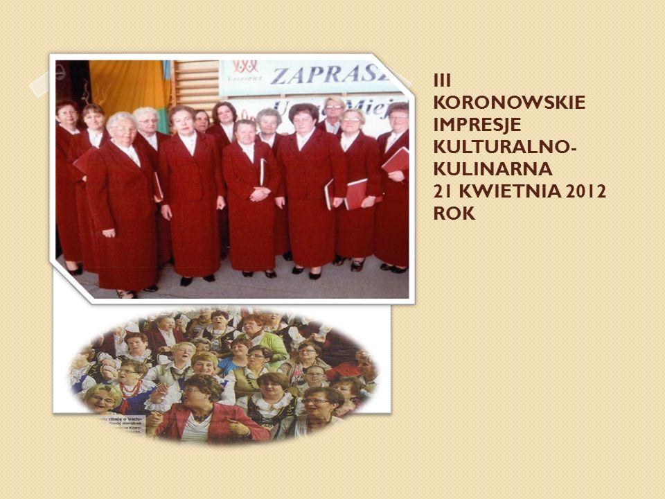 """KARNAWAŁOWE SPOTKANIE W PRZEDSZKOLU """"STOKROTKA W NOWEJ WSI WIELKIEJ 1 LUTY 2012 ROK KARNAWAŁOWE SPOTKANIE W PRZEDSZKOLU """"STOKROTKA W NOWEJ WSI WIELKIEJ 1 LUTY 2012 ROK"""
