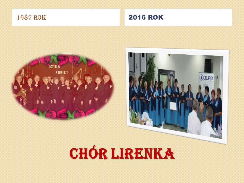 Zespół wierny poprzednim tradycjom zapoczątkował nowy rozdział swojej działalności od września 2014 roku.