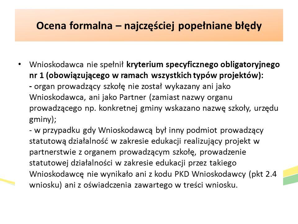 Limit będzie weryfikowany na podstawie zapisów wniosku o dofinansowanie projektu.