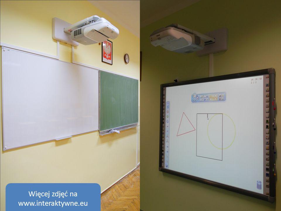 Więcej zdjęć na www.interaktywne.eu