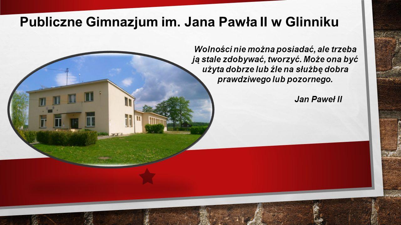 Publiczne Gimnazjum im.