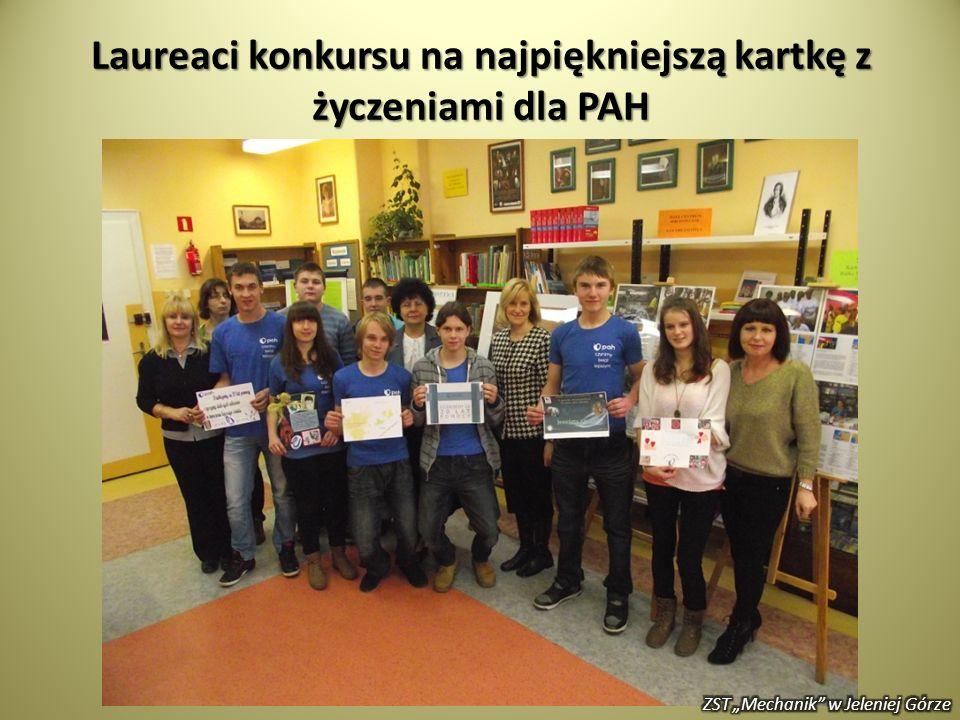 Warsztaty dziennikarskie dla uczniów i nauczycieli
