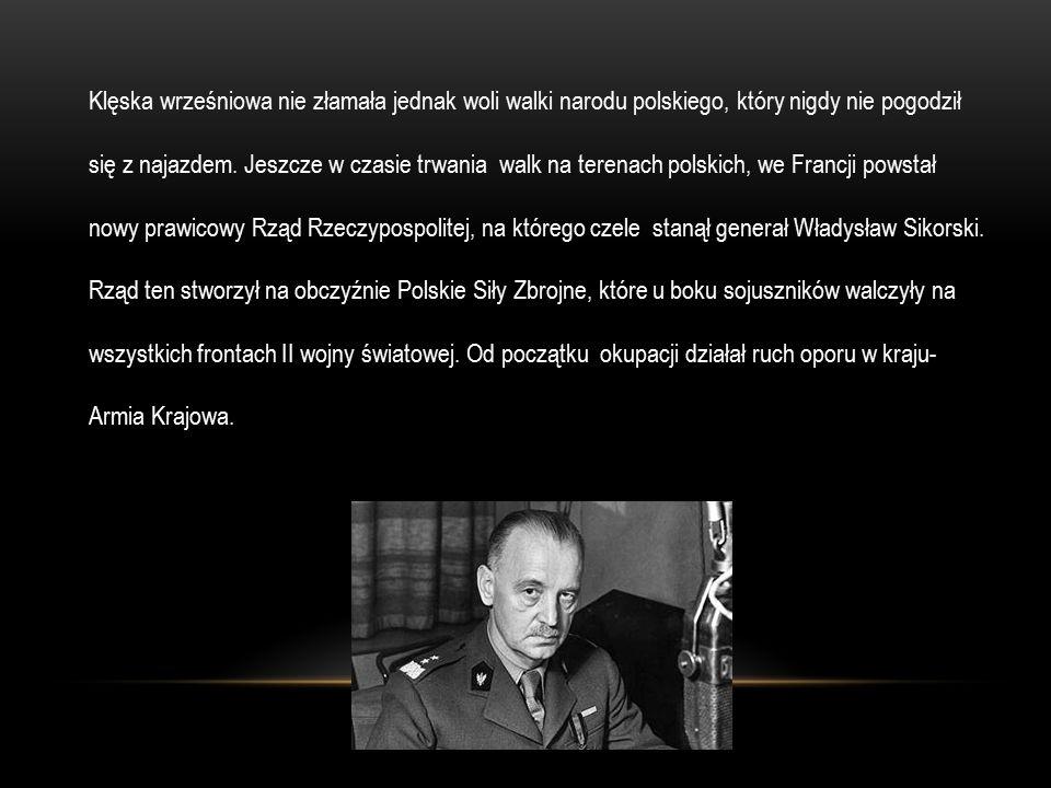 OBOZY KONCENTRACYJNE Obozy hitlerowskie, miejsca więzienia i odosobnienia, przymusowej i niewolniczej pracy oraz masowej zagłady ludzi, organizowane przez władze hitlerowskie.