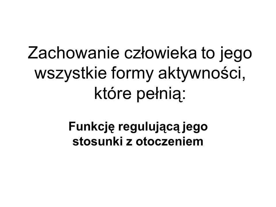 Wygotski Język to systematyzacja przechodząc od subiektywnego (podmiot) do obiektywnego (odbiorca-znaczenie)