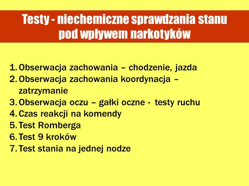 Politoksykomanie: speedy + alkohol marihuana + speedy leki uspokajające + alkohol narkotyki + dopalacze dopalacze + alkohol napoje energetyczne + alko