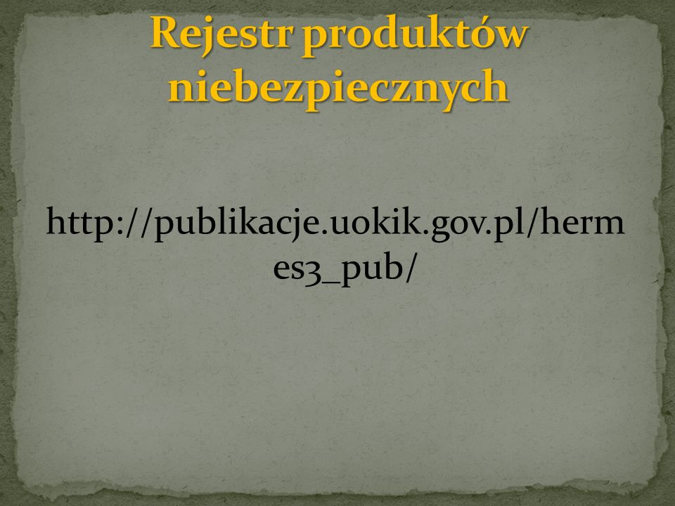 http://publikacje.uokik.gov.pl/herm es3_pub/