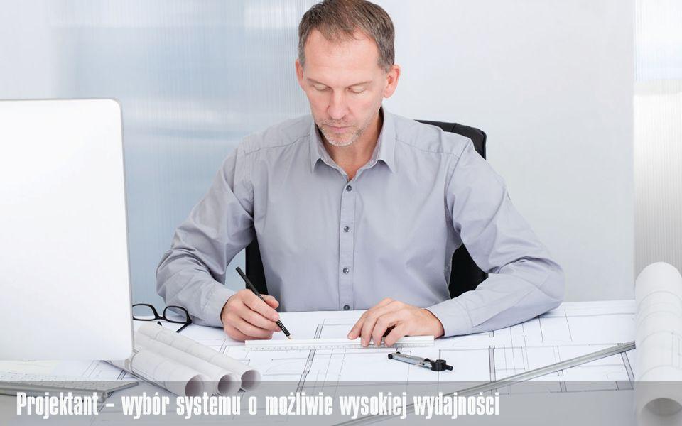 """›»‹ Prezentacja """"Konferencja Kołobrzeg 2014 «"""
