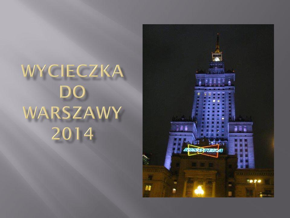 Pracę wykonał Dziękuję za uwagę Jakub Budzyński