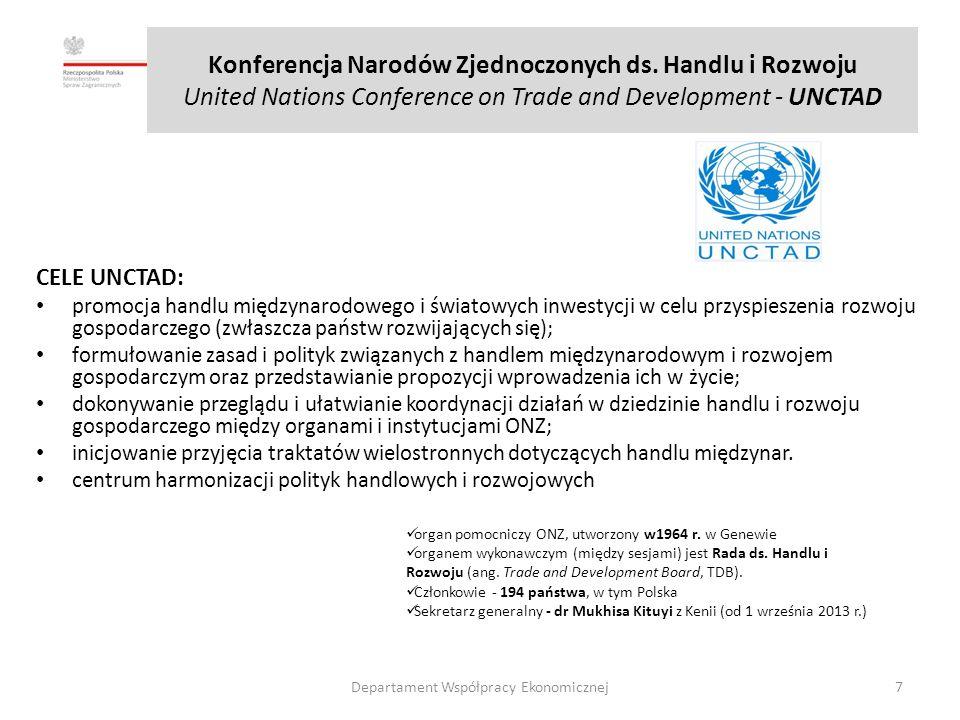 Konferencja Narodów Zjednoczonych ds.