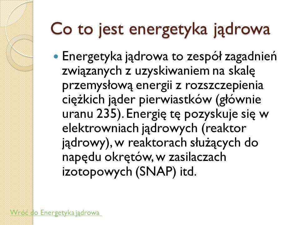Promieniowanie gamma PierwiastekIzotop Czas półrozpadu (T1/2) Zastosowanie Cez137Cs30 latradiografia przemysłowa, bomba cezowa, pomiary grubości Iryd1