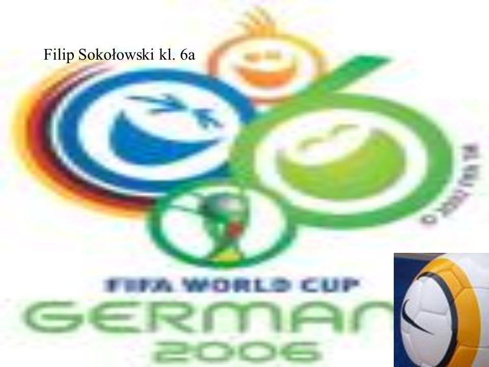 Gwiazda światowego football'u. Ronaldinho Gaucho Piłkarz światowej klasy.