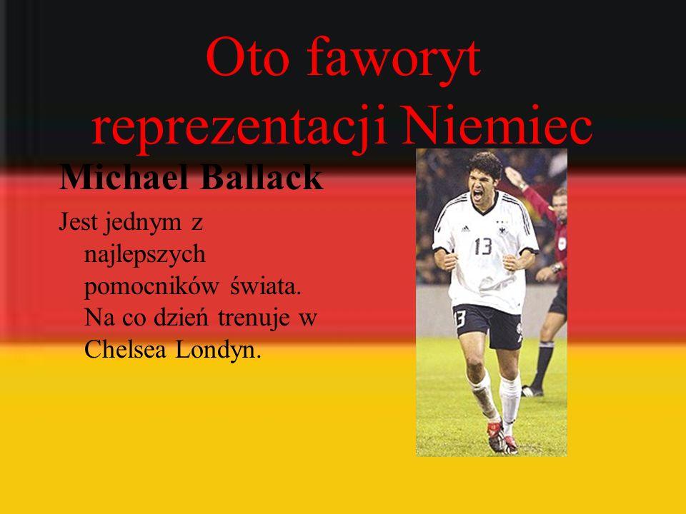 Franek, łowca bramek Wszystkich zszokowała decyzja polskiego selekcjonera – Pawła Janasa, że na mundial nie pojedzie Tomasz Frankowski.