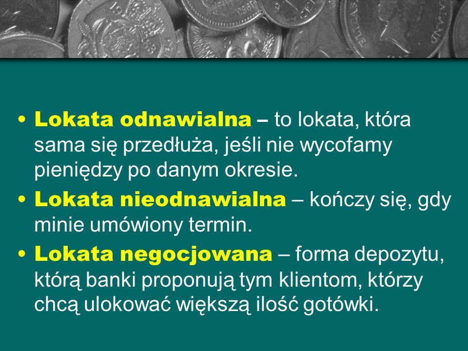 www.nbportal.pl
