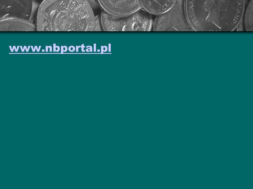 ZADANIE Państwo Dorobczyńscy chcieliby umieścić swoje oszczędności w wysokości 25 000 zł na lokacie terminowej z oprocentowaniem stałym.