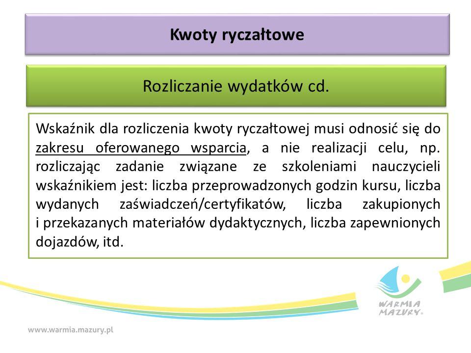 Zasada uczciwej konkurencji od 20 000 PLN do 50 000 PLN netto – dokonanie i udokumentowanie rozeznania rynku (3 oferty) zasada konkurencyjności od 50 000 PLN do 30 000 € - podmioty zobligowane ustawą pzp od 50 000 PLN do ∞ - niezobligowani do pzp zasada konkurencyjności od 50 000 PLN do 30 000 € - podmioty zobligowane ustawą pzp od 50 000 PLN do ∞ - niezobligowani do pzp od 30 000 € netto – Prawo zamówień publicznych - dla podmiotów zobligowanych ustawą pzp (JSFP)