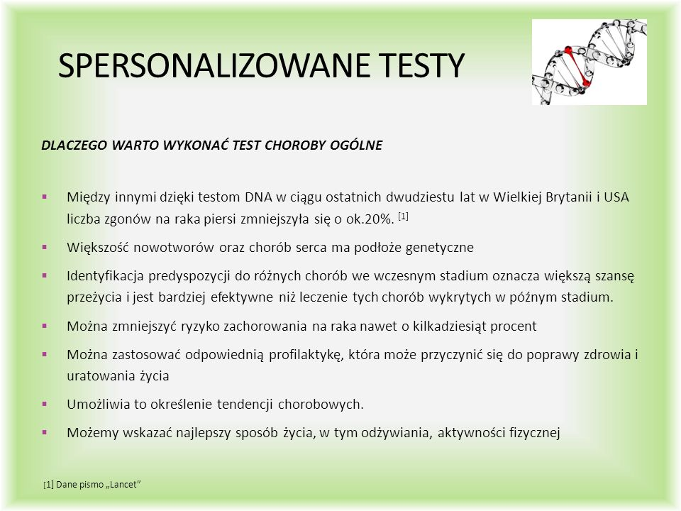 TESTY DERMATOLOGICZNE PUBLIKACJE NAUKOWE  July 20, 2010 PsoriasisDX Genetic Test for Psoriatic Arthritis Now Available In Europe As A CE Marked In Vitro Diagnostic Medical Device  September 30, 2009 PsoriasisDX Says Gene Test for Early Detection of Psoriatic Arthritis Can Help Lessen Joint Damage  September 23, 2009 PsoriasisDX and HairDX To Present Pharmacogenomics In Dermatology And Cosmetics during EADV Congress  September 15, 2009 Breakthrough Genetic Test Helps Doctors Assess Risk Of Developing Psoriatic Arthritis (PsA)