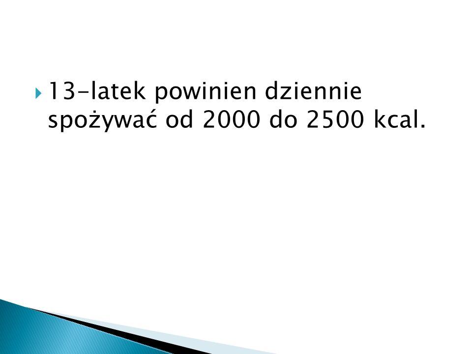 Patryk Grygierzec i Szymon Kwadrans Id
