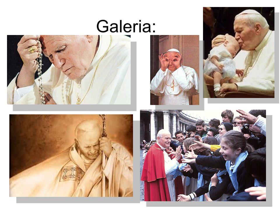 Galeria: